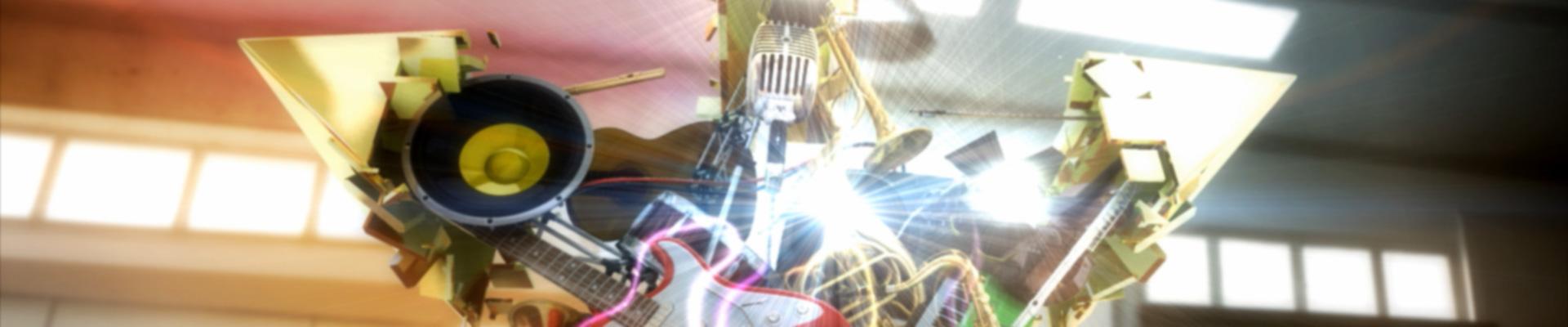 Squaredot - STAR ACADEMY – RAI UNO - visual effects, 3d archiviz, 3d animation, Maya, Nuke, After Effects, video editing, compositing, post-production, color correction, web, mobile, app, effetti speciali, previsualizzazione architettonica, animazione 3D, grafica 3d, grafica 2d, montaggio video, corporate video, web design, seo