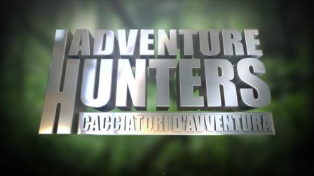 Adventure_Icon_448x252